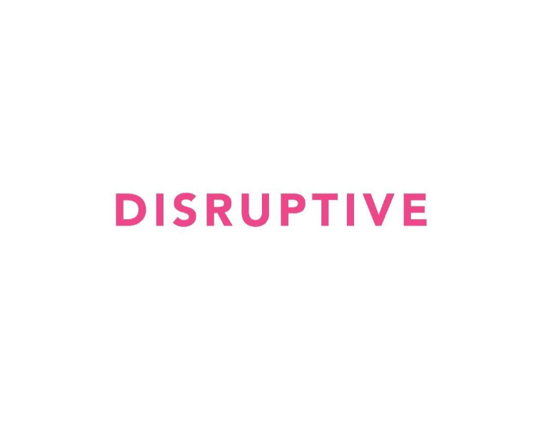 Disruptive Acquisition Corporation I Announces Pricing of $250 Million Initial Public Offering