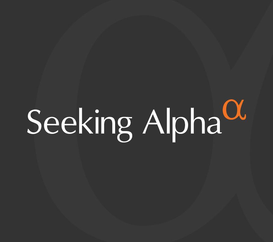 Patrick Mahomes, Justin Verlander back new SPAC Disruptive Acquisition Corp.